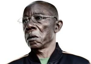 RDC : malade, l'ancien Léopard Ndaye évacué en Afrique du Sud