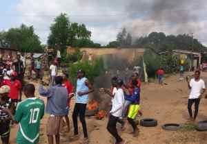 ISTA/Kasangulu: les étudiants en colère exigent le départ du Comité de gestion