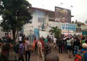 RDC: les bases de l'UDPS et UNC rejettent le candidat unique Fayulu