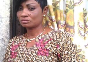 RDC: OLPA stupéfait après la condamnation d'une journaliste de Kinshasa à 3 mois d'emprisonnement