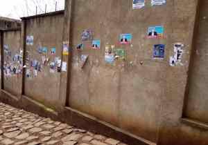 RDC/Bukavu : mise en garde sévère contre les auteurs des bavures électorales