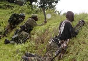 RDC/Beni: la situation sécuritaire plus que jamais explosive avec la résistance des ADF
