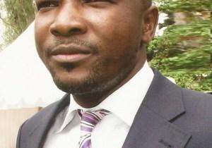 Congo/Brazza : mobilisation générale de la JDP, ce 3 novembre, pour l'opération de salubrité publique !