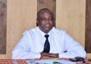 """RDC:""""Rien n'empêche la tenue des élections le 23 décembre"""" (N. Basengezi)"""