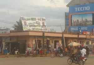 RDC/Ituri: les regards des candidats sur Kinshasa pour le financement de leurs campagnes