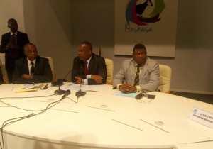 RDC: vers un report certain des élections, tous les yeux rivés sur Nangaa !