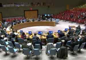 ONU/RDC:  élections et évaluation de l'accord de la Saint Sylvestre au menu d'une réunion à huis clos à New-York