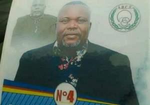 RDC: frustré et stressé, un candidat député de Kenge meurt à Kinshasa