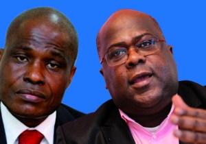 Crise postelectorale : Martin Fayulu tend finalement la main à Fatshi ?