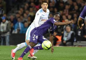 Mercato-Toulouse : Firmin Mubele poussé vers la sortie !