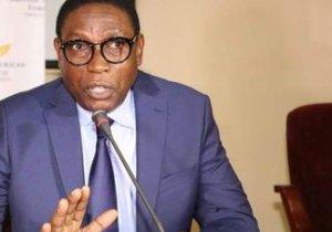 "RDC/Elections: Henri Mova met en garde Fayulu et ""Lamuka"""