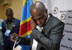 Félix Tshisekedi tend la main à Martin Fayulu