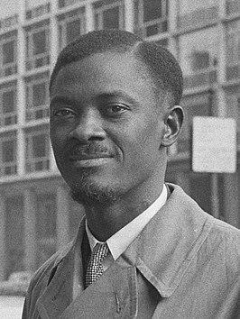 RDC/Bukavu : le Sud-Kivu a rendu hommage au héros de l'indépendance