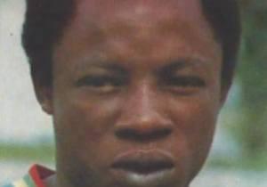 Ndaye Mulamba: retour sur le parcours exceptionnel d'un génie du ballon africain