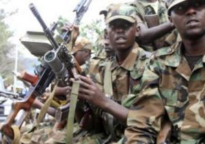 Deux responsables FDLR extradés au Rwanda