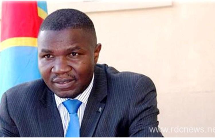 Nord-Kivu: le gouverneur Paluku demande à la population d'accompagner la 1ere alternance en RDC