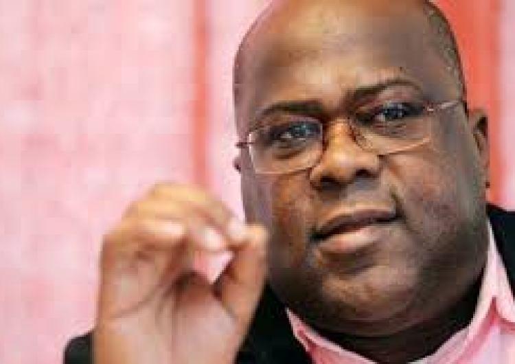 Tribune: Cette UDPS-là que vous voyiez hier, vous ne la verrez plus ! ( Par Me BIA BUETUSIWA, avocat et écrivain)
