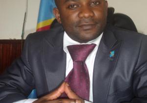 """RDC/Beni: Ghislain Mufunza révèle une main """"noire politique"""" contre sa personne dans une affaire judiciaire"""
