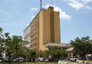 Morts à l'Unilu: une mission du Commissariat général de la Police dépêchée à Lubumbashi