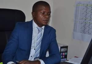 RDC/Kwango: Onesime Madilu condamne la politisation des chefs coutumiers
