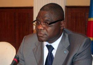 Corruptions des députés provinciaux: Luzolo Bambi a saisit le PGR
