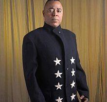 """13 février 2014/2019: Il y a 5 ans, la RDC perdait son """"King""""…"""