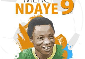 "Ndaye ""Mutumbula"" : ""Global access Health"" incapable de rapatrier la dépouille du champion ce mercredi !"