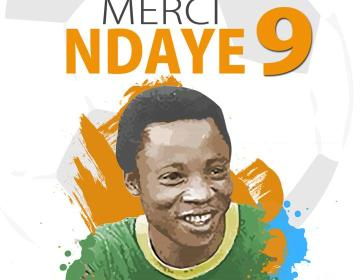 "Ndaye ""Mutumbula"" : ""Global access Health"" incapable de rapatrier la dépouille du champion ce mercredi !"