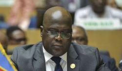 RDC : un Premier ministre à l'image du changement voulu( Tribune de Hubert Tshiswaka, IRDH)