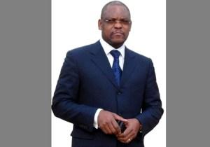 François Beya, Conseiller spécial en matière de Sécurité, le choix de la raison (Tribune de J.C Mukanya, Analyste indépendant)