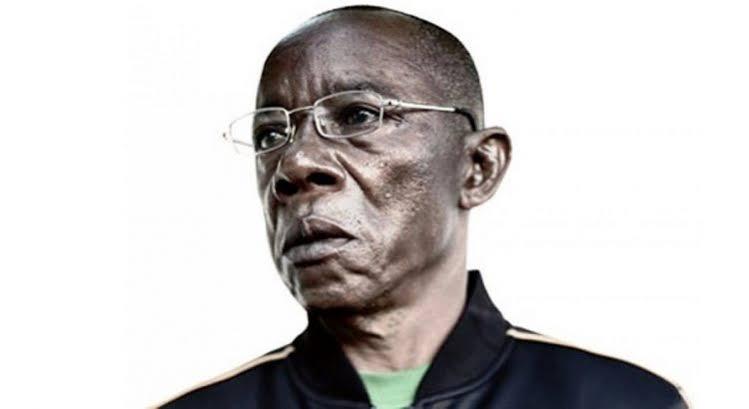 "Ndaye ""Mutumbula"" : le corps du champion à Kinshasa ce mercredi 20 février !"