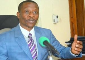 """JC Katende: """" Muzito n'a pas de leçons à donner en matière de bonne gouvernance"""""""