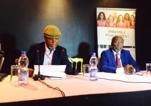 Santé/LINAC : 8e Journée scientifique autour de la lutte contre le cancer en RDC !