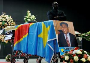 An 2 E. Tshisekedi : UDPS/Le peuple prévoit une messe à Notre-Dame d'Afrique ce samedi 02 février