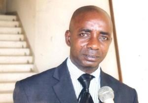 RDC : après Biando, Bitakwira dans le collimateur de la justice pour détournement de 300 millions FC !
