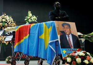 Panthéon congolais: vivement une réflexion sur notre Mémoire collective ( par Bia Buetusiwa, avocat et écrivain)