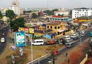 Accra: atelier continental ce lundi sur le réexamen biennal de la Déclaration de Malabo