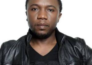 Le cinéaste congolais Didier Ndenga est mort
