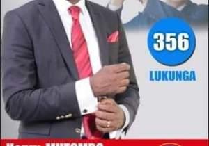 Félix TSHISEKEDI: un pouvoir qui s'affermit du jour au jour( par Henry Mutombo, écrivain et chercheur en fiscalité)