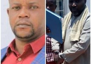 Sénatoriales : un député provincial fait arrêter son suppléant pour escroquerie