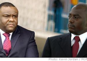 22 mars 2007-22 mars 2019: les troupes de Kabila et de bemba se sont affrontés à Kinshasa