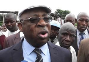 RDC : le ministre Lumeya va répondre de ses actes devant la justice