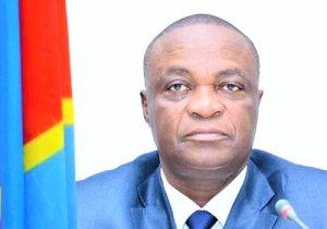 RDC: Ce que les États-Unis reprochent à Marcellin Basengezi Jr !