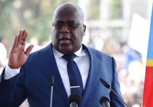 Tribune : le Président de la République doit-il nommer un informateur ? ( Par Me Hervé Bia)