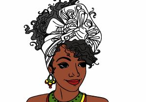 Tribune: La femme, hier, aujourd'hui et demain(ParPoupette Ebengo Mputu, étudiante en droit)