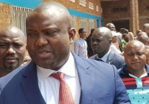 Élections du gouverneur au Haut-Uélé: les Nangaa dans l'oeil du cyclone !