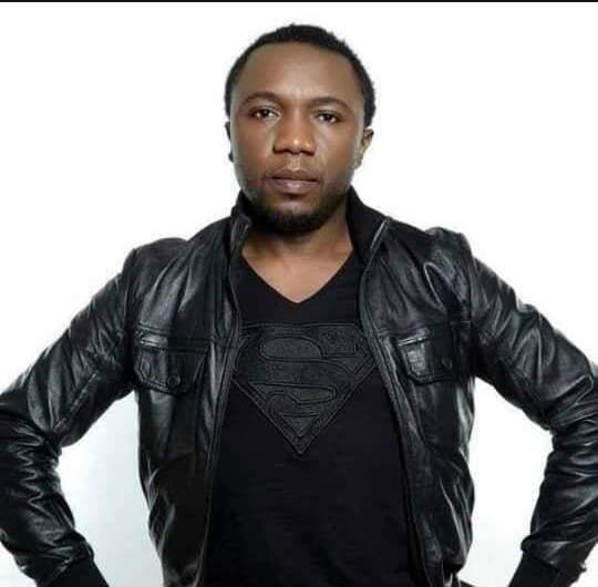 RDC: le cinéaste Didier Ndenga sera enterré ce mardi à Kinshasa