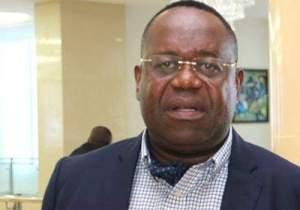 RDC : Roger Nsingi, président honoraire de l'assemblée provinciale/Kinshasa, aux arrêts !