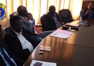 "CAN U23/Affaire ""Zola"" : la RDC prend acte de sa disqualification !"