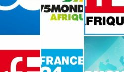 Tribune: les médias internationaux et leur rôle dans le processus électoral de 2018 en RDC (Par Claude Buse M., journaliste)
